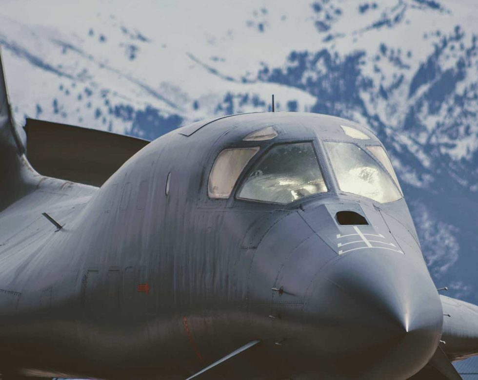 aerospace-1600-web